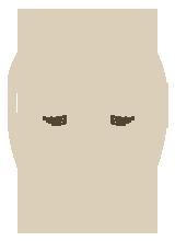 face-6