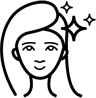 icon-4[1]