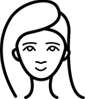 icon-5[1]