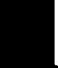 icon-8[1]